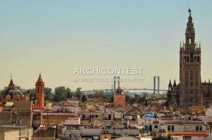Источник: archicontest.net