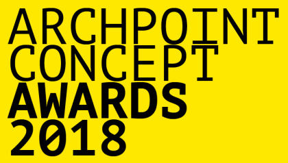 Источник: archpointconceptawards.ru