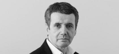 Владимир Плоткин, ТПО «Резерв»: «Современная архитектура не застыла на месте»