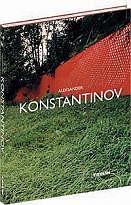 ALEXSANDER KONSTANTINOV