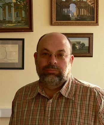 Петров Д.А.