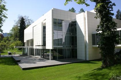 Музей собрания Фридера Бурды