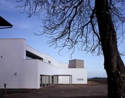 Музей искусств Фульсанг