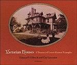 Victorian houses (Викторианские здания)