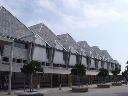 Музей Ред Локейшн