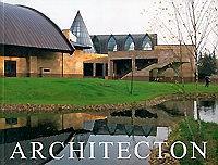 АRCHITECTON | 2001-2009