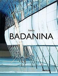 Таня Баданина (TANYA BADANINA)