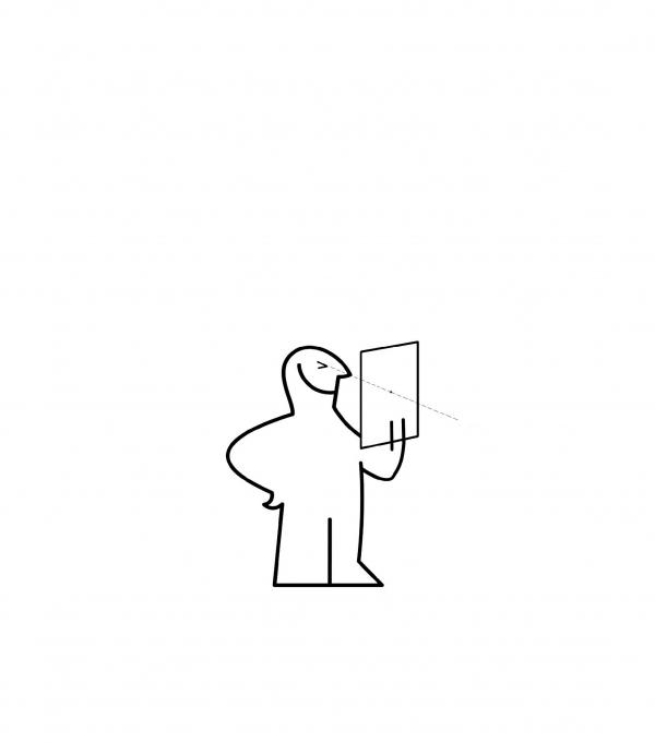 Дарья Гладунова, Анастасия Холопова, Павел Макарченков Изображение предоставлено организаторами конкурса «Древолюция 2019»