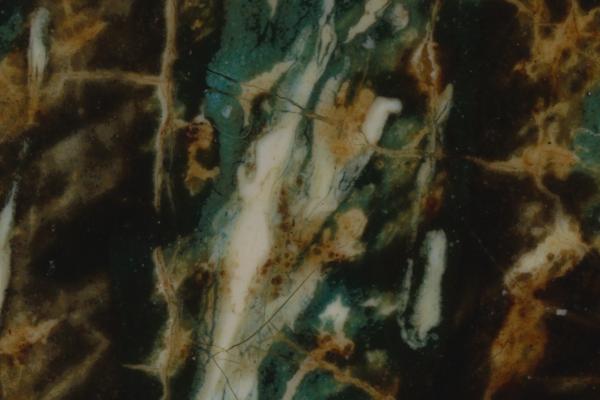 Деталь картины «Ночной дозор» © Photo Rijksmuseum