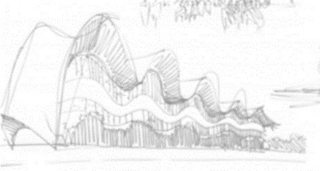 3D – моделирование Предоставлено компанией Riverclaсk