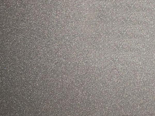 Коллекция Joy (Shagreen)|STARDUST, STARDUST DARK SILVER ≈ RAL 9007, оттенок серый © SEVALСON