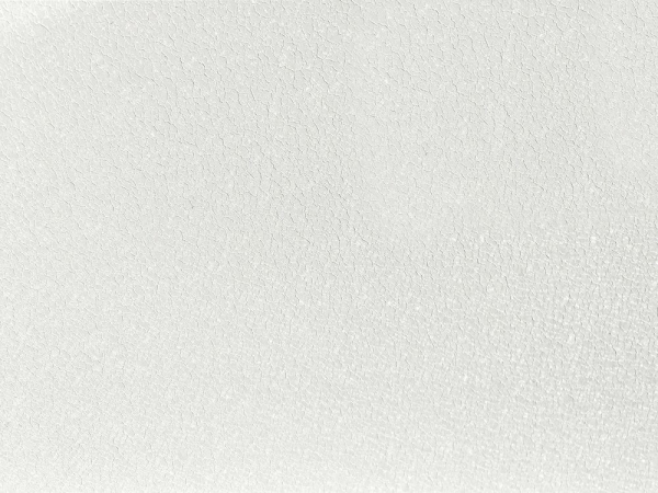 Коллекция Joy (Shagreen), FROSTING ICE © SEVALСON