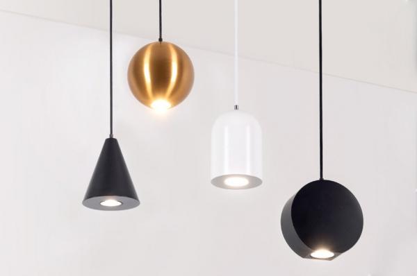 Светодиодные светильники ELEMENTA Фотография предоставлена Arlight