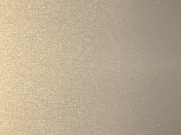 Жилой комплекс D1 в Москве. Коллекция Anodized, ANODIZED BRASS, оттенок золотой © SEVALСON