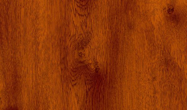 Жилой комплекс «Символ». Коллекция Wood, GOLDEN OAK оттенок золотой © SEVALСON