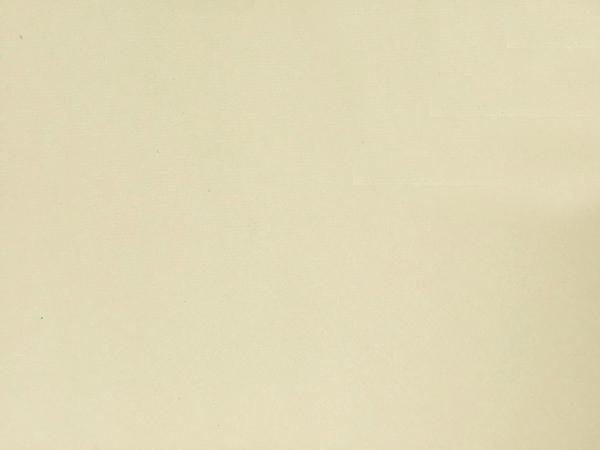 Жилой комплекс PRIME HOUSE, г. Новосибирск. Коллекция Fibre, FIBRE LIGHT IVORY ≈ RAL 1015 © SEVALСON