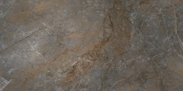 Керамогранит GRESSE. STONE. Petra-steel GRS02-05 Фотография © «Грани Таганая»