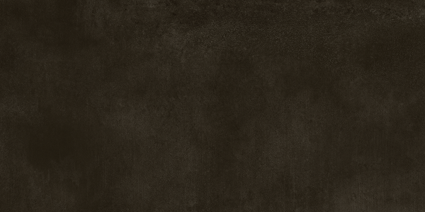 Керамогранит GRESSE. STONE. Matera-plumb GRS06-01 Фотография © «Грани Таганая»