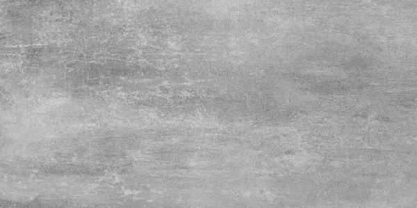 Керамогранит GRESSE. STONE. Madain-cloud GRS07-06 Фотография © «Грани Таганая»