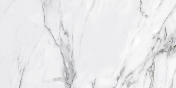 Керамогранит GRESSE. STONE. Ellora-zircon GRS01-15 Фотография © «Грани Таганая»
