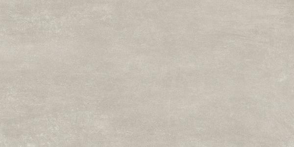 Керамогранит GRESSE. BETON. Sigiriya-blanch GRS09-29 Фотография © «Грани Таганая»
