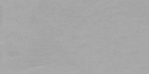Керамогранит GRESSE. BETON. Sigiriya-clair GRS09-09 Фотография © «Грани Таганая»