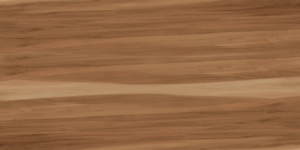 Керамогранит GRESSE. WOOD. GRS10-01S Troo-makassar Фотография © «Грани Таганая»