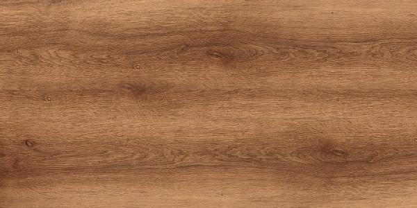 Керамогранит GRESSE. WOOD. GRS10-02S Troo-palisander Фотография © «Грани Таганая»