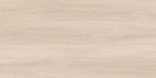 Керамогранит GRESSE. WOOD. GRS11-18S Ajanta-apple Фотография © «Грани Таганая»
