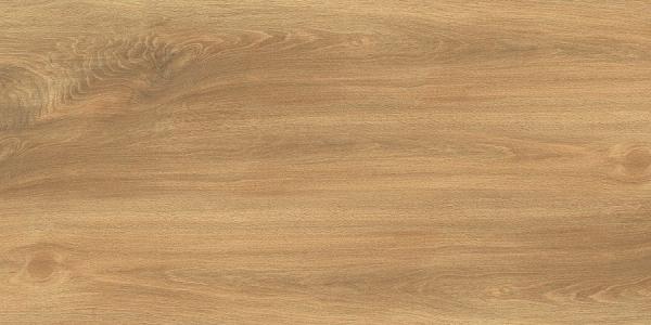 Керамогранит GRESSE. WOOD. GRS11-13S Ajanta-iroko Фотография © «Грани Таганая»