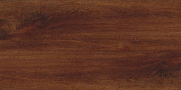 Керамогранит GRESSE. WOOD. GRS11-11S Ajanta-amaranth  Фотография © «Грани Таганая»