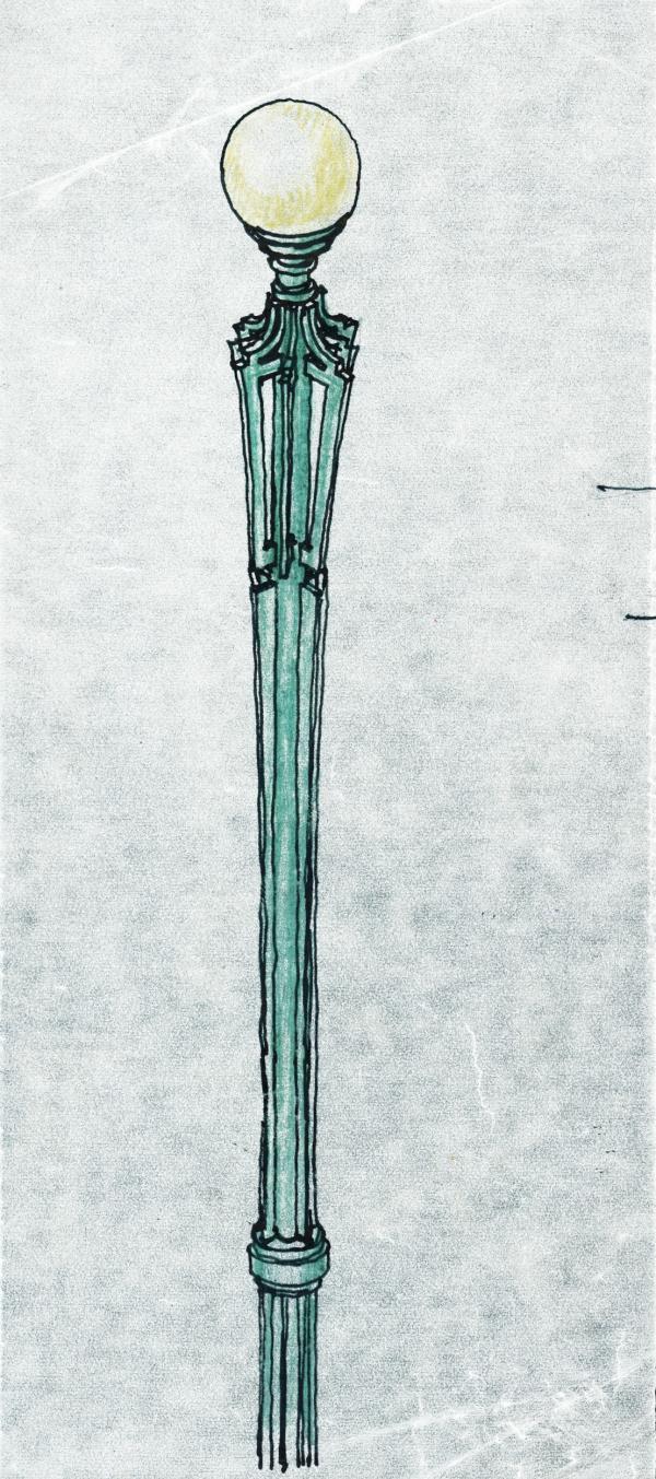 Эстакада Ушаковской развязки © Виктор Хирвич / предоставлено бюро Евгений Герасимов и партнеры