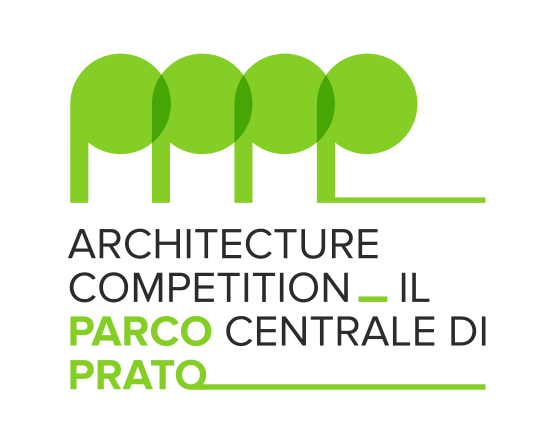Иллюстрация: ilparcocentralediprato.it