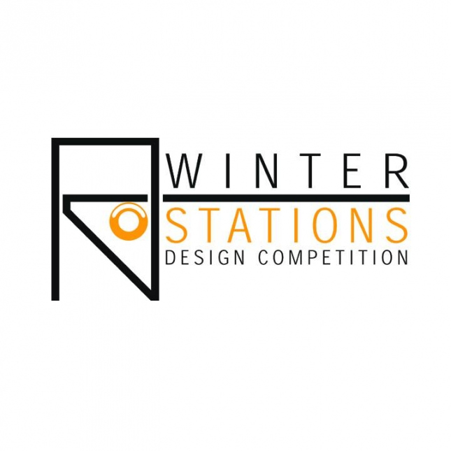 Иллюстрация: winterstations.com