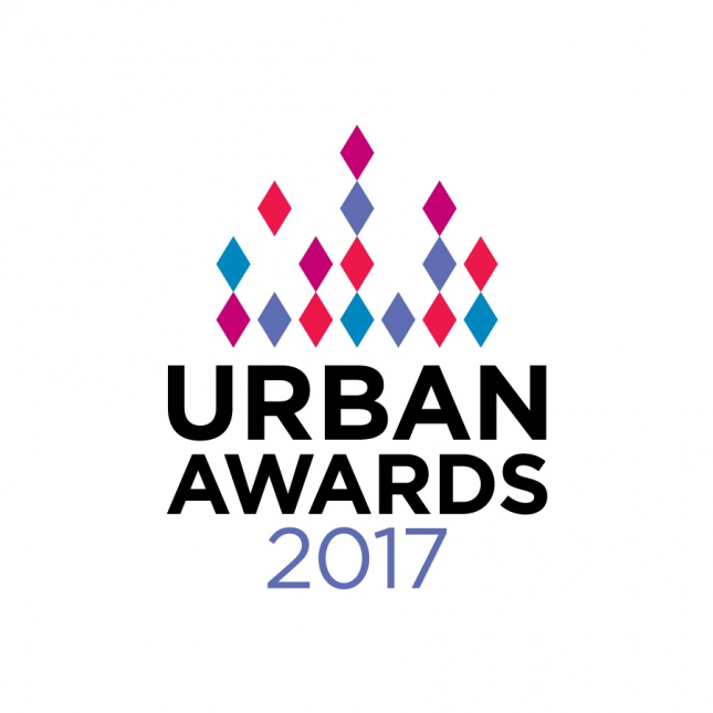 Иллюстрация: urbanawards.ru