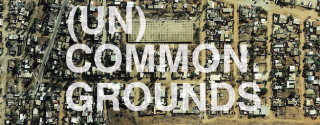 Источник: uncommongrounds.tumblr.com