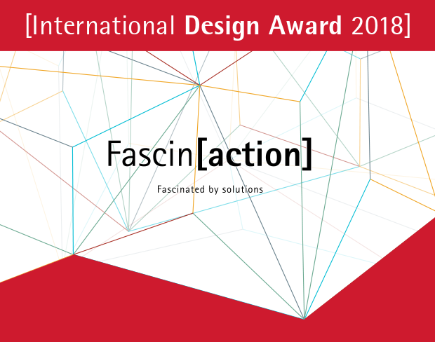 Источник: internationaldesignaward.com
