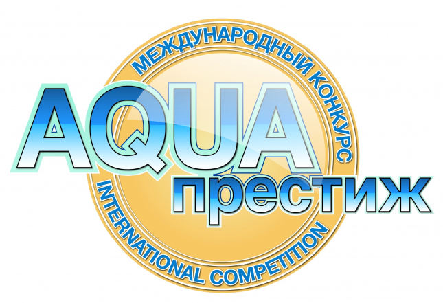 Источник: aquasalon-expo.ru