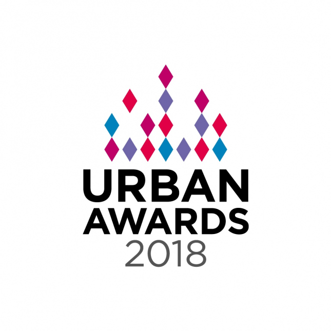 Источник: urbanawards.ru