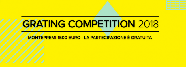 Источник: gratingcompetition-com.webnode.it