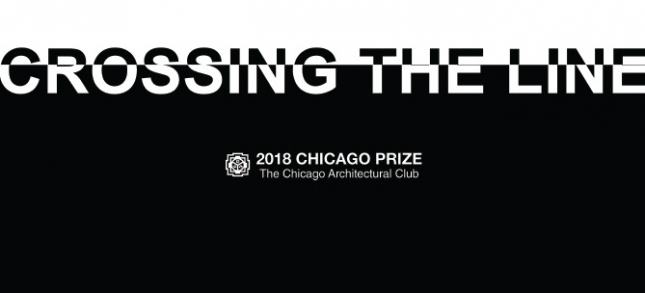 Источник: chicagoarchitecturalclub.org