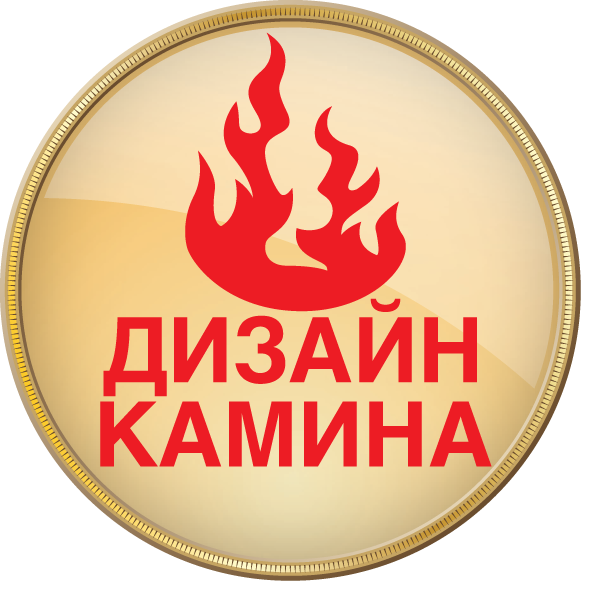 Источник: salon-kaminov.ru
