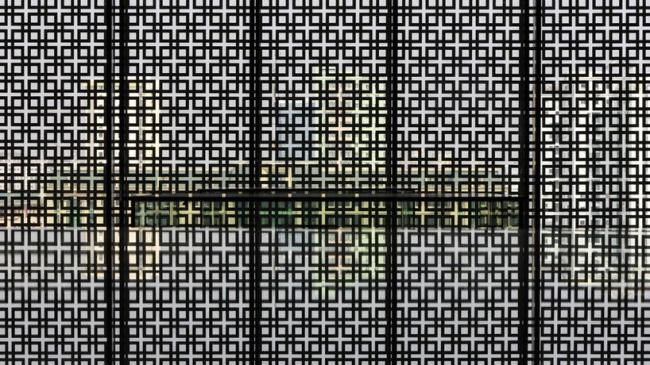 Музей Ханоя © gmp