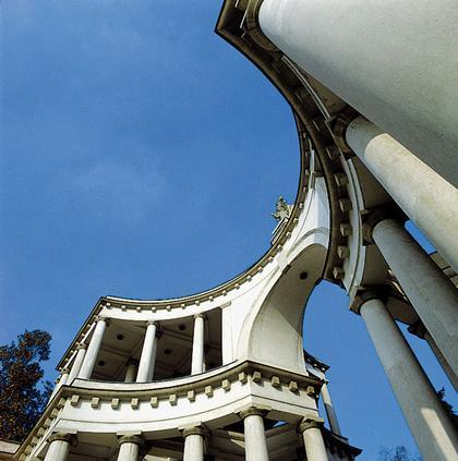 Кладбище Жале в Любляне (1937–1940)