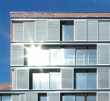 Фото с сайта architectsjournal.co.uk