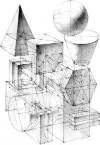 Архитектурное образование