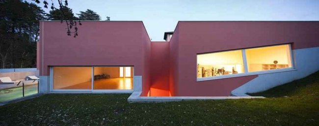 Спа-центр Vidago Palace Spa © Nelson Garrido