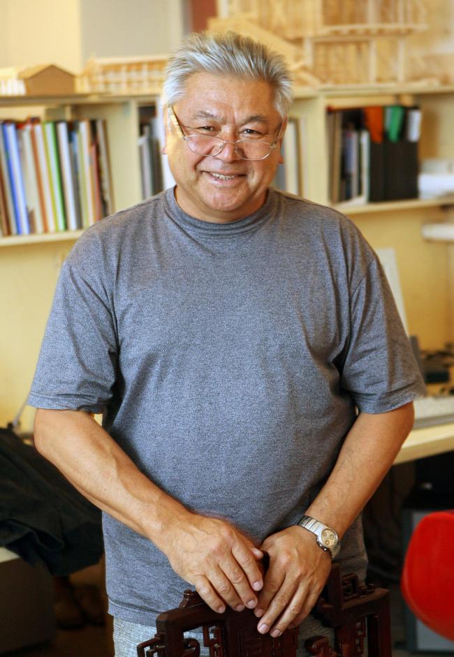Тотан Кузембаев (АМ «Тотан»)