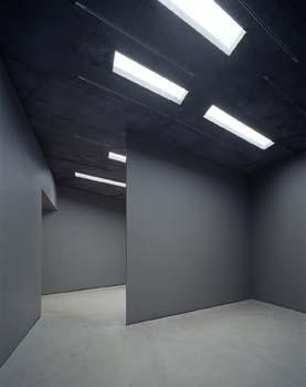 Музей искусств Ордрупгаард