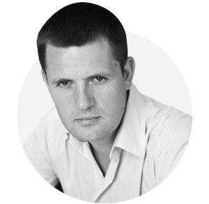Сергей Кузнецов - главный архитектор Москвы
